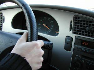 drivefast.jpg
