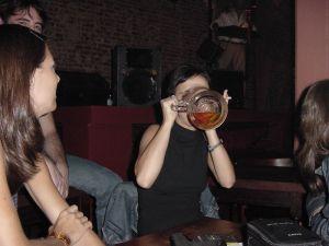 drunkdrinking.jpg