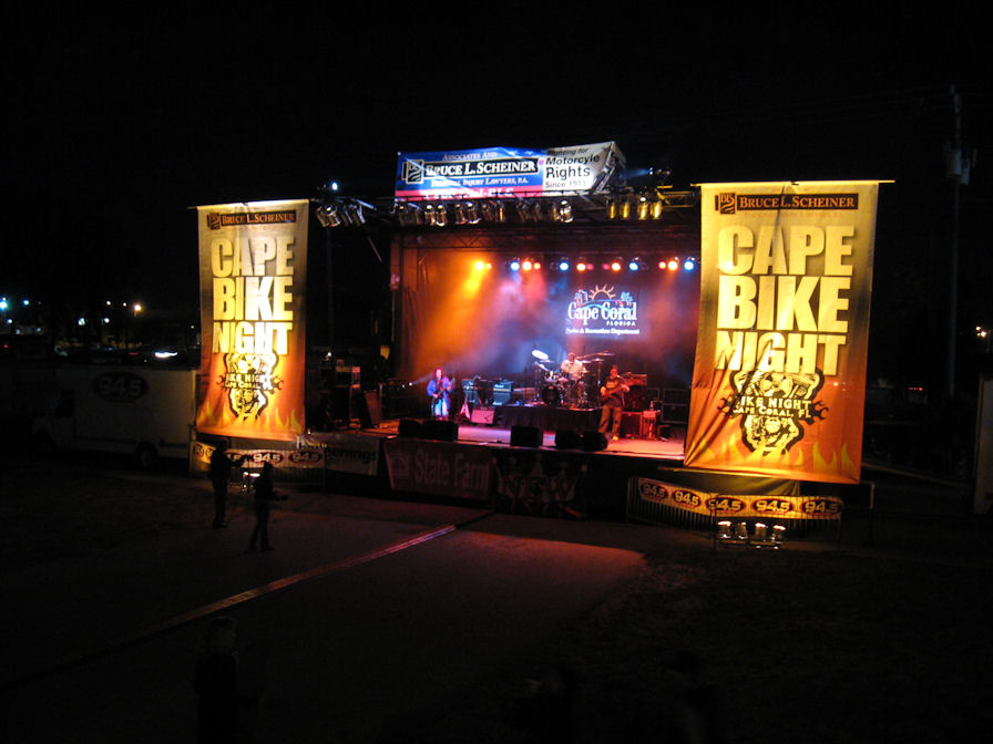 Southwest florida motorcycle dating sites
