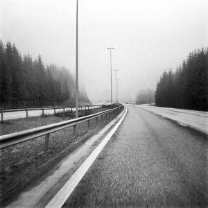 highway1.jpg