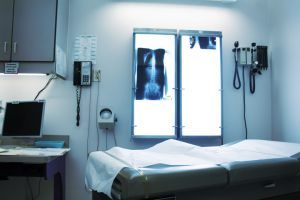 hospitalroom.jpg