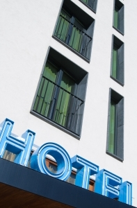 hotelfacade.jpg