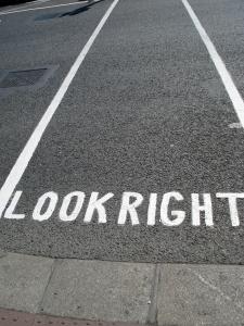 lookright.jpg