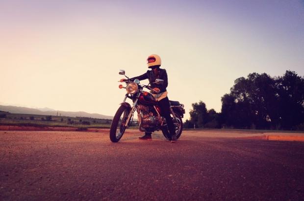 motorcyclist.jpg