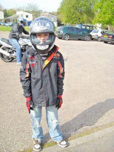 motorcyle_passengers.jpg