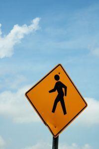 pedestriansign2.jpg