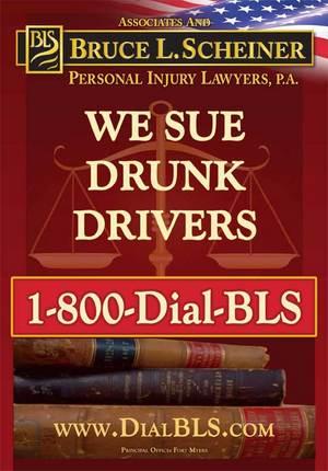 shelter-ad-bls-drunk-driver.jpg