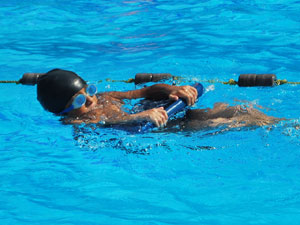 swimminginthepool.jpg