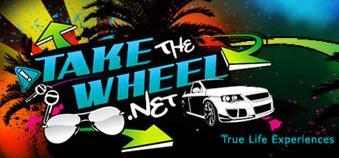 takethewheel.jpg