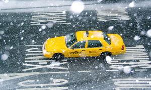 taxiinsnow.jpg