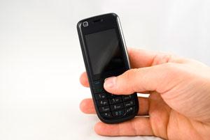 textingcellphone.jpg
