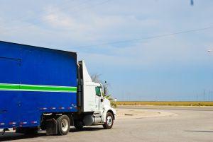 truck-1192536-m.jpg