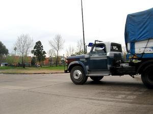 trucksassorted.jpg