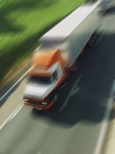 trucksontheroad.jpg