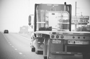 trucktrailer.jpg