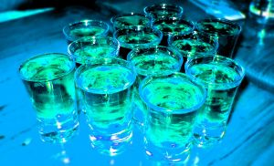 vodka_shots.jpg