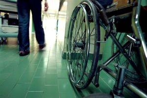 wheelchair3-300x200