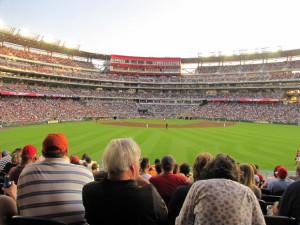 baseballgame1