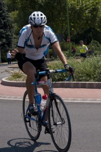 bicyclist8