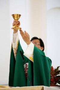 priestholdingchalice