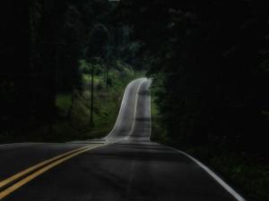 roadway4
