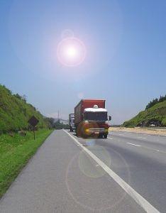 trucksontheroad1