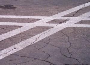 pavementcrack