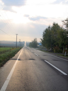 highway12