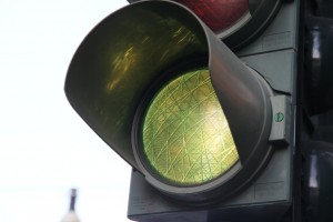 trafficlight1