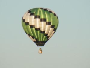 hotairballoon3