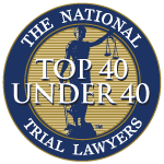 NTL-top-40-40-member