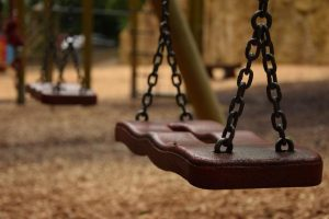 playgroundswings