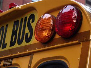 schoolbus3-300x225