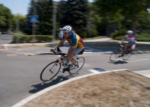 bicyclists3
