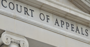 Court-of-Appeals