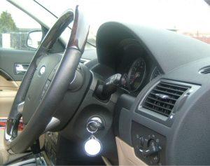 driverlesscar3-300x237