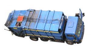 garbage-truck-300x168