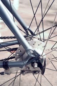 bicycle-200x300