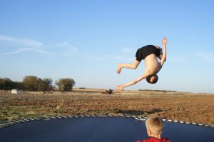 trampolineinjury-300x199