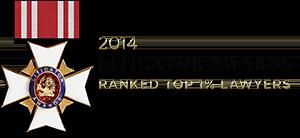 litigato_awards