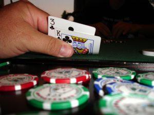poker-300x225