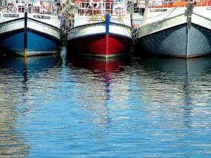 boats-300x225