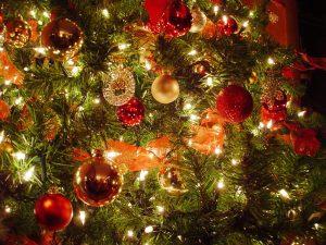 christmas-300x225