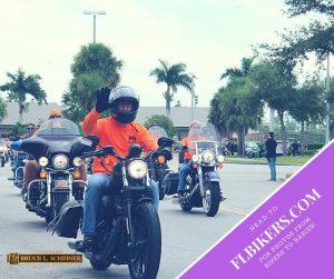scheinermotorcycle-300x251