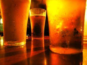 beer1-300x225