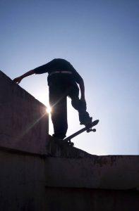 skateboard-197x300