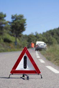 car-breakdown-1444959-200x300