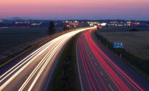 highway-300x184