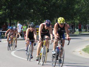 cyclingsafety-300x225