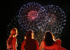 fireworks-1443766-300x214